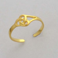 Celtic-toe-ring-gold