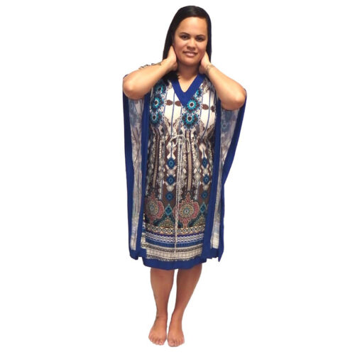 Plus Size Clothing Nzfuller Figure Fashion Nzsilver Surfers